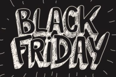 ofertas del Black Friday 2017