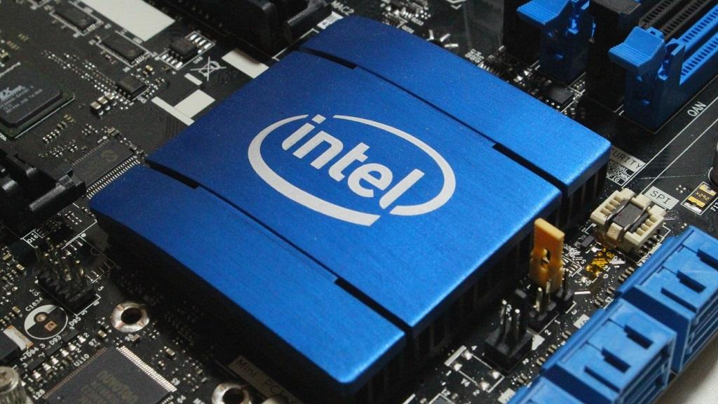 Avistada la primera placa base con chipset Z390 de Intel 37