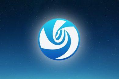 Deepin 15.5: nueva versión del Linux chino más relevante