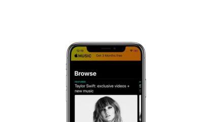 Cómo activar el modo oscuro del iPhone X para ahorrar batería 95