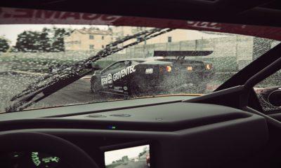 Ya disponible la demo de Project CARS 2, requisitos 30