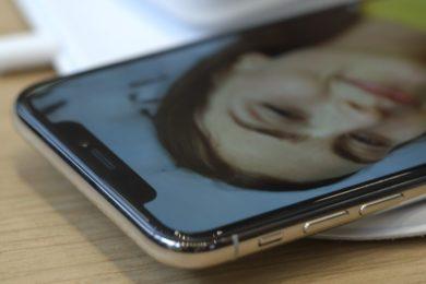 ¿Se ha equivocado Apple con el diseño del iPhone X?