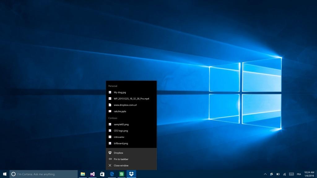 "Microsoft actualiza sus directrices para un dispositivo Windows 10 ""muy seguro"" 29"