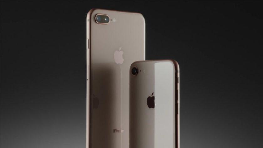 Demandan a Apple por la tecnología de doble cámara del iPhone
