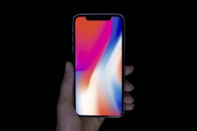 Nuevas pruebas confirman la fragilidad del iPhone X a las caídas