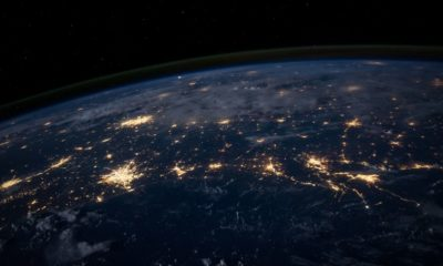 Carta de preocupación a la humanidad firmada por 15.000 científicos 87