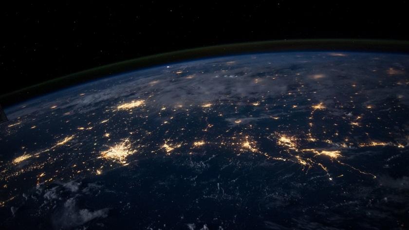 Carta de preocupación a la humanidad firmada por 15.000 científicos 35