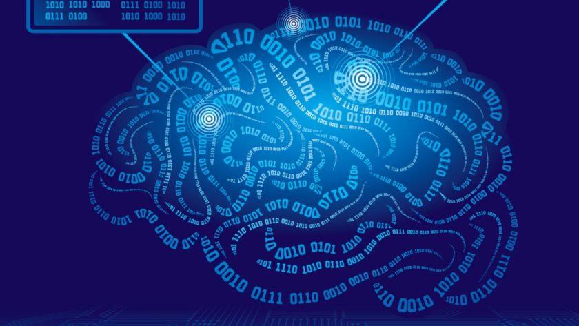 Los implantes cerebrales podrían mejorar un 30% la memoria