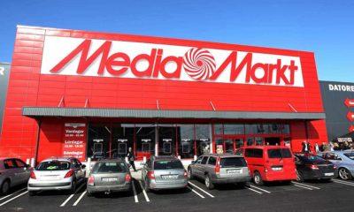 Pillan a MediaMarkt inflando precios antes del BlackFriday 41