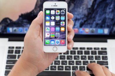 El jailbreak del iPhone está muriendo lentamente