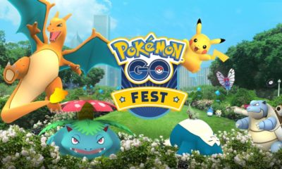Jugar a Pokémon GO y conducir ha generado miles de millones en daños 55