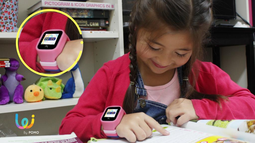 Alemania prohíbe los smartwatches para niños por razones de seguridad 36