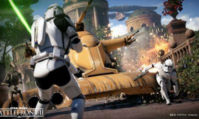 EA elimina temporalmente todos los micropagos de Star Wars Battlefront II 40