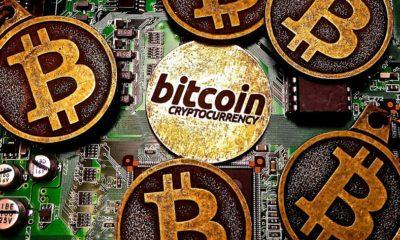 Casi 4 millones de Bitcoins se han perdido durante los últimos años 62