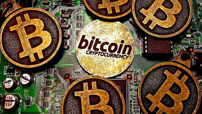 Casi 4 millones de Bitcoins se han perdido durante los últimos años 31