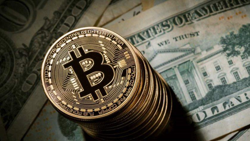 El minado de Bitcoin consume más energía que 159 países