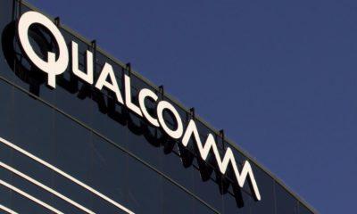 Es oficial: Broadcom ofrece 130.000 millones de dólares por Qualcomm 70