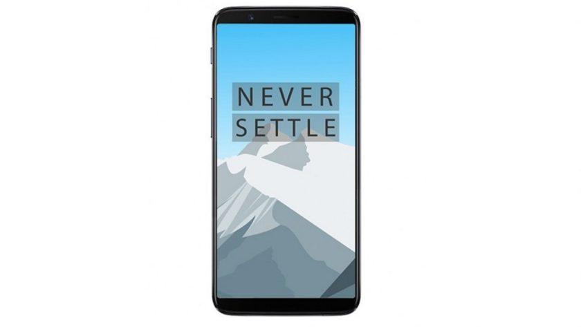No habrá subidas de última hora en el precio del OnePlus 5T 28