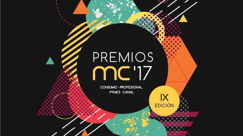 Premios MC 2017, estos son los ganadores