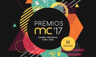 Red Hat, Premio MC 2017 al Compromiso con el Open Source 42