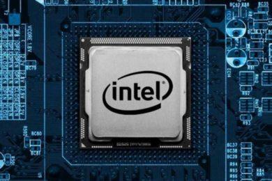 Intel dejará de suministrar procesadores Broadwell-E (Core 6800 y 6900)