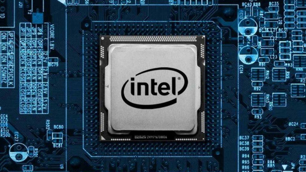 Intel dejará de suministrar procesadores Broadwell-E (Core 6800 y 6900) 29