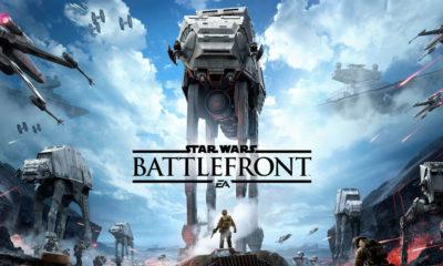 Star Wars Battlefront 2, análisis PC 30