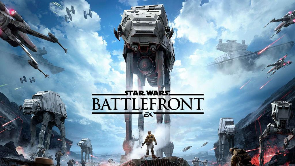 Star Wars Battlefront 2, análisis PC 32