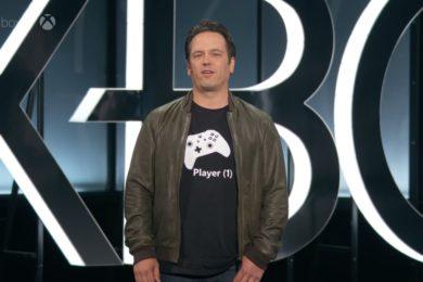 Microsoft trabaja en un servicio de streaming, ¿adiós a Xbox?