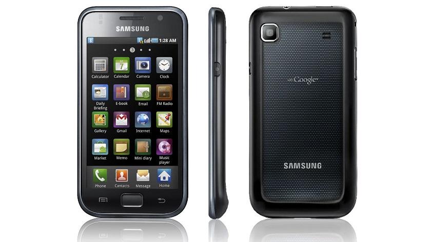 Nuestros lectores hablan: ¿Cuál ha sido vuestro smartphone favorito? 30