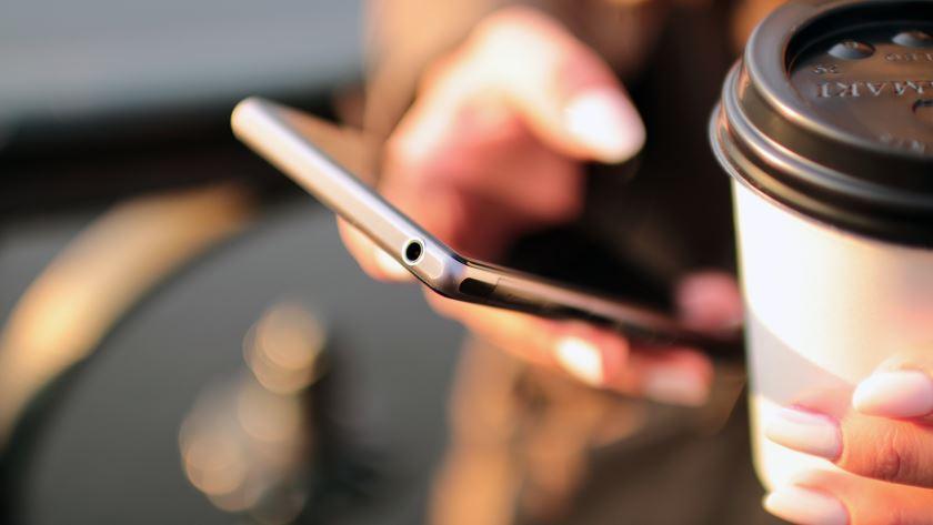 Android envía tu posición a Google (aunque tú no quieras) 28