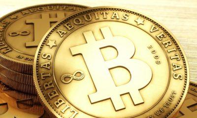 Europa alerta del peligro que supone Bitcoin; puedes perderlo todo 88