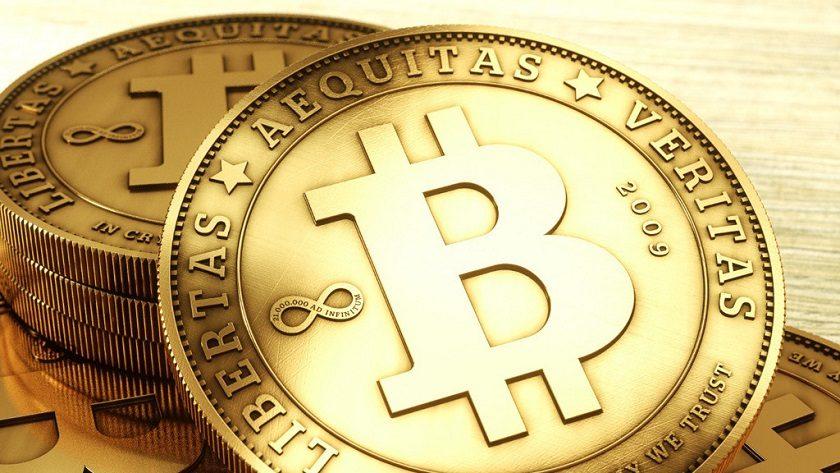 Europa alerta del peligro que supone Bitcoin; puedes perderlo todo