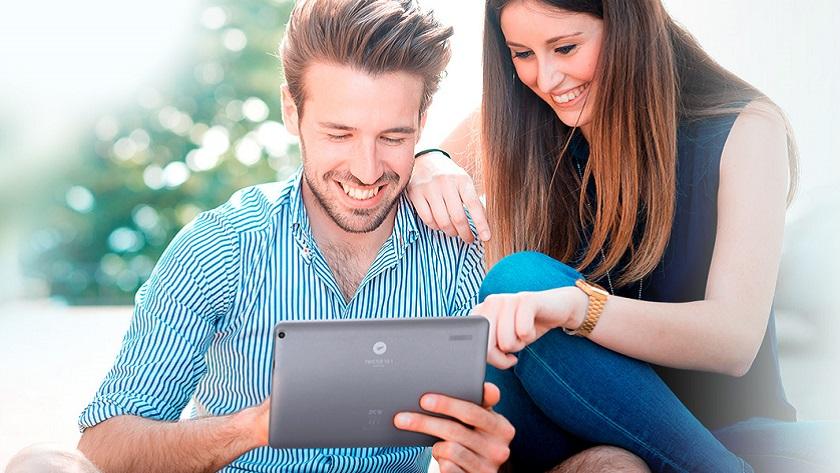 Nuevas tablets SPC; descubre la que mejor se adapta a ti 32