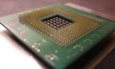 Desarrollan transistores líquidos, un paso más allá de los transistores flexibles 35