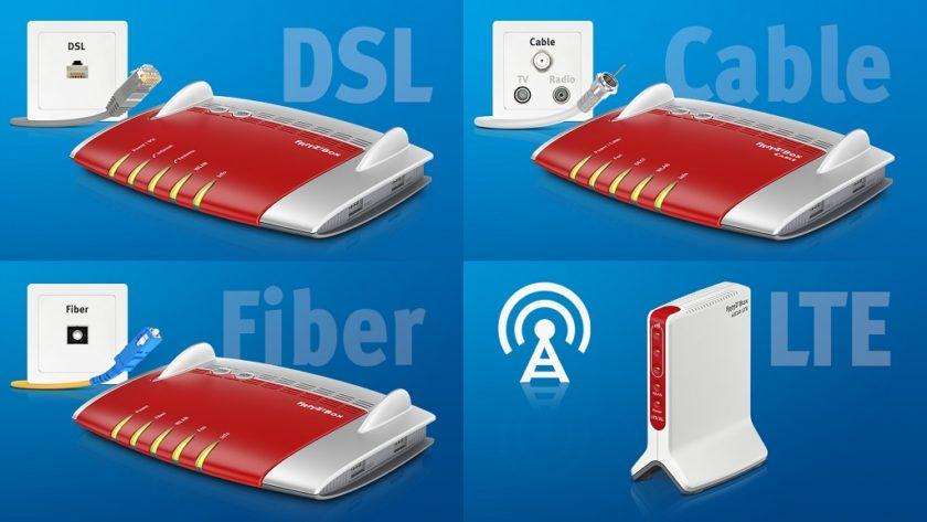 Controla los accesos a tu WiFi y protege tu red en seis pasos