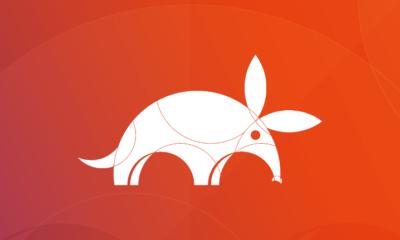 Ubuntu 17.10: una buena base que necesita mejorar 38