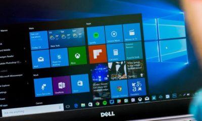 Cómo saber qué versión y edición de Windows 10 tienes instalada 133