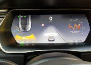 Tesla Model S 100D, sueños 150