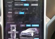 Tesla Model S 100D, sueños 208