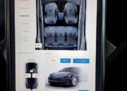Tesla Model S 100D, sueños 224