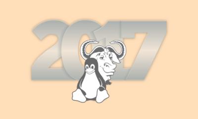Las mejores distribuciones Linux de 2017 54