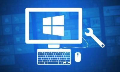 A fondo: administrador de tareas de Windows 10 Fall Creators Update 56