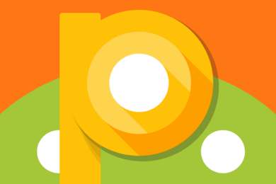 Android P podría dar la opción de ocultar el indicador de cobertura