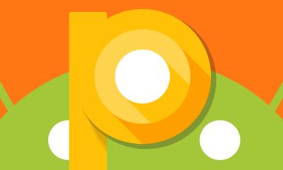 Android P podría dar la opción de ocultar el indicador de cobertura 77