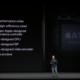 Comparativa: Kirin 970, Apple A11 Bionic, Snapdragon 845 y Exynos 9810 83