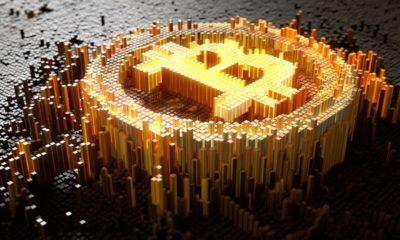 Bitcoin no se cansa; 12.000 dólares y subiendo contra viento y marea 35