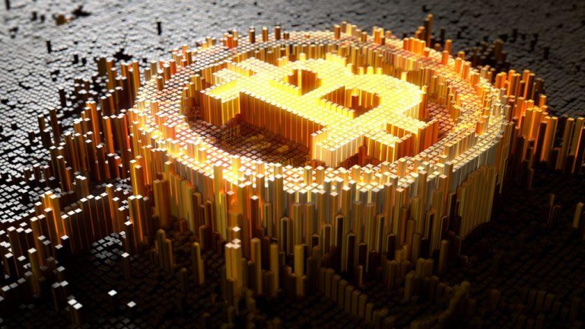 Bitcoin no se cansa; 12.000 dólares y subiendo contra viento y marea