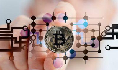 Bitcoin se empieza a recuperar del tropezón de la pasada semana 111