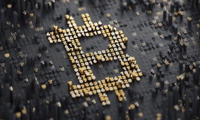 Un intercambiador de Bitcoins surcoreano se declara en bancarrota tras recibir un ciberataque 54